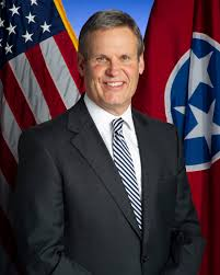 Tennessee Governor Bill Lee, State Leaders And Comcast Address Telehealth And Digital Equity For Older Adults
