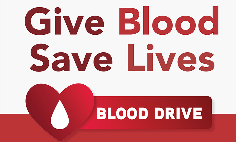 Sumner Regional Hosts Blood Drives