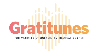 Brad Paisley Surprises Over 600 Nurses to Culminate Vanderbilt University Medical Center 'Gratitunes'