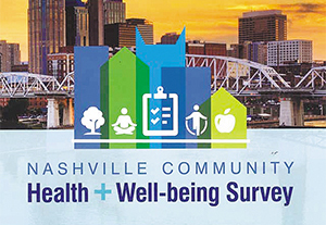 Critical Insights into Nashville Health