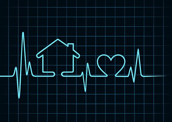 Heart Failure Risk Predicted By Communities, Not Wealth | Heart Failure, Social Determinants of Health, SDOH, Loren Lipworth, Deepak Gupta