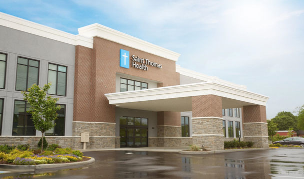 Ascension Saint Thomas Rutherford Partners with Rutherford County to Deliver On-Site, Near-Site Clinic Care