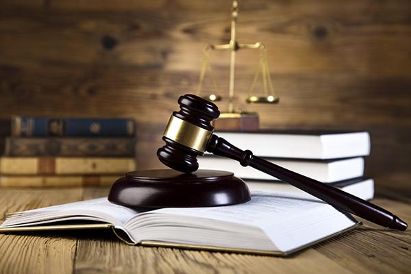 DOJ Signals New Approach to Frivolous Qui Tam Actions | Qui Tam, False Claims Act, Whistleblower, Matthew Kroplin, Adam Overstreet, Burr & Forman