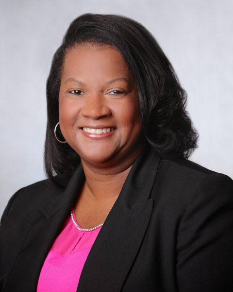 Tennessee Department Of Health To Address Covid-19 Health Disparities