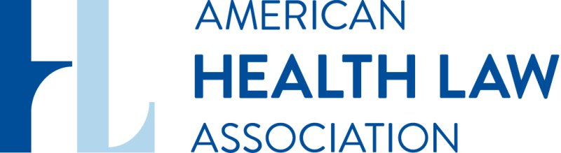 Bradley Attorneys Appointed to American Health Law Association Leadership Positions