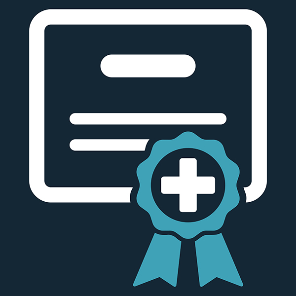 Tennessee Joins Medical Licensing Compact | Interstate Medical Licensure Compact,  Federation of State Medical Boards, FSMB, Burr & Forman, Matthew Kroplin, Medical License, Physician Shortage, Rural Health, Telehealth, Telemedicine