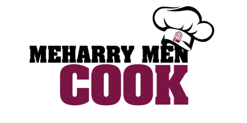 Dec. 9: Meharry Men Cook