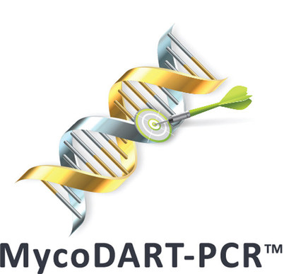 AMA Grants MycoDART CPT Code For Its Life-Saving Test
