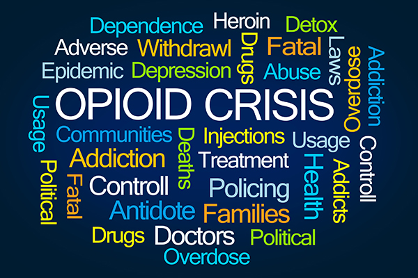 April 24: Meharry Medical College to Host Free Symposium on Nation's Growing Opioid Crisis