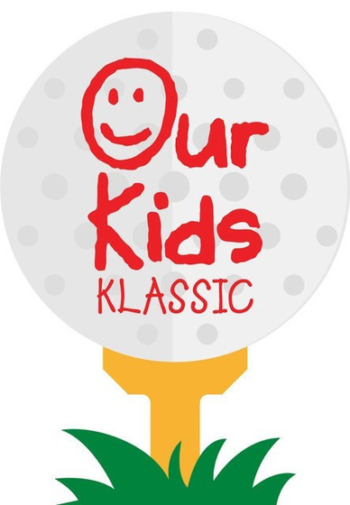 Online bidding is now open for this year's Our Kids Klassic Online Auction!