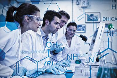 Vanderbilt Leading NIH Study of Clinical Trial Inefficiencies