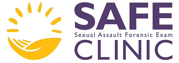 Nashville's First Dedicated Clinic for Rape Exams Begins Taking Clients