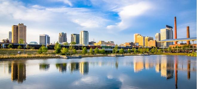 3rd Annual Alabama Healthcare Fraud Summit - October 13-14, 2021