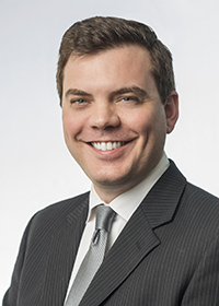 Bradley Welcomes New Intellectual Property Attorney