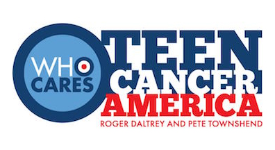 May 11: Teen Cancer America Brings Music, Prizes And Philanthropy To Annual