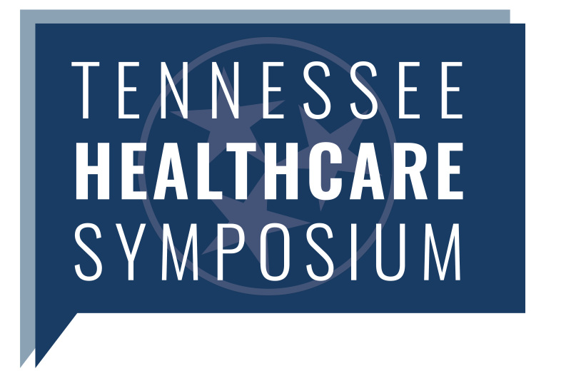 Nov. 10-12: TN Commerce and Insurance Commissioner to Headline Tennessee Healthcare Symposium, Nov. 10-12