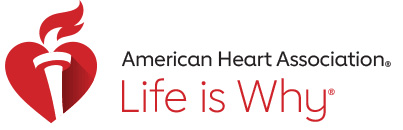 Kirkland's supports heart and brain health through American Heart Association's Life Is Why We Give campaign